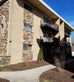Residential Property for rent in 6869 North Overhill Avenue 3B, Chicago, IL, 60631