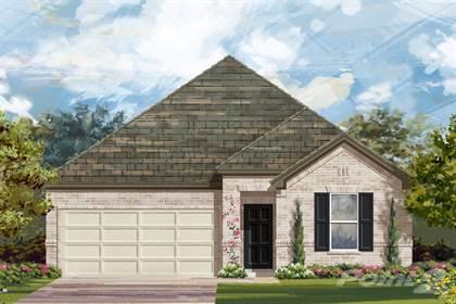 Singlefamily for sale in 602 Indian Blanket St., Lockhart, TX, 78644