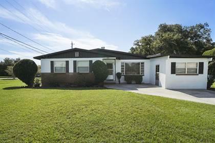 Residential Property for sale in 3694 TOLEDO RD, Jacksonville, FL, 32217