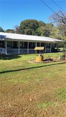 Single Family for sale in 6166 NC Highway 66 S, King, NC, 27021