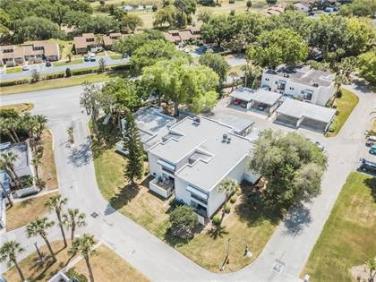 Residential Property for sale in 1806 VILLAGE COURT 1806, Mulberry, FL, 33860