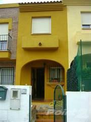 Residential Property for sale in Benahavis, Costa Del Sol, Andalucia