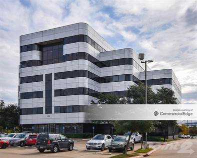 Office Space for rent in 1200 East Copeland Road, Arlington, TX, 76011