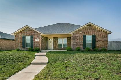 Residential Property for sale in 3905 ARDEN RD, Amarillo, TX, 79110