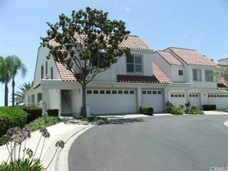 Townhouse for rent in 80 Los Cabos, Dana Point, CA, 92629