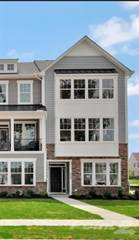 Multi-family Home for sale in 1400 Independence Blvd, Newport News, VA, 23608