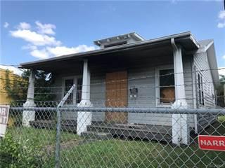 Single Family for sale in 3414 Hull Street, Richmond, VA, 23224