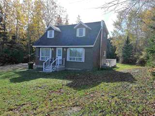 Single Family for sale in 1129 Upper Brookside Rd, Colchester County, Nova Scotia