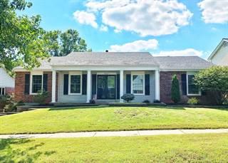 Single Family for sale in 5767 White Pine, Oakville, MO, 63129
