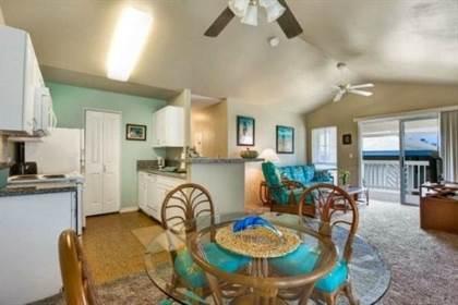Residential Property for sale in 75-6081 ALII DR W204, Kailua Kona, HI, 96740