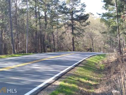 Farm And Agriculture for sale in 3778 S Rockbridge Rd, Stone Mountain, GA, 30087