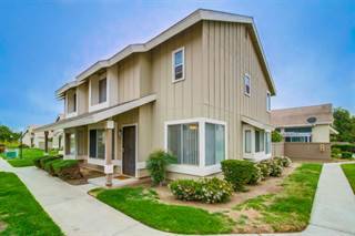 Condo for sale in 7487 Tooma Street A, San Diego, CA, 92139