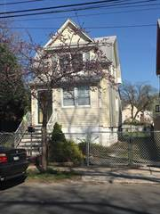 Single Family for sale in 135 Van Name Avenue, Staten Island, NY, 10303