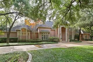 Single Family for sale in 4300 Park Lane, Dallas, TX, 75220