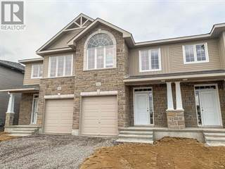 Single Family for sale in 384 Buckthorn DR, Kingston, Ontario, K7P0H4