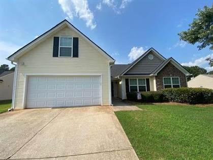 Residential Property for sale in 919 Downing Drive, Bethlehem, GA, 30620