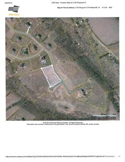Lots And Land for sale in 2130 Ringneck Court, Moore Township, PA, 18064
