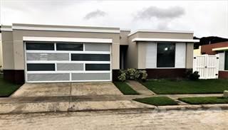 Residential Property for rent in BOSQUES DE LA SIERRA, Caguas, PR, 00727