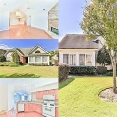 Condo for sale in 3089 Oakside Cir, Milton, GA, 30004