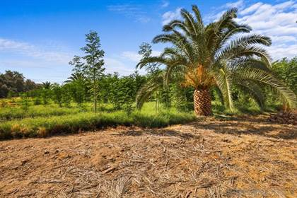 Lots And Land for sale in 2050 Borrego Springs Rd 14, Borrego Springs, CA, 92004