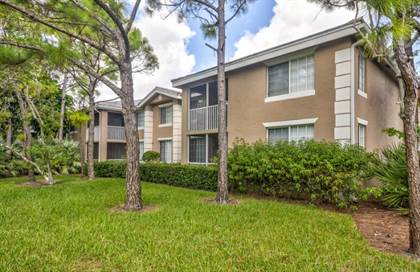 Apartment for rent in 4284 South East Cove Lake Circle, Stuart, FL, 34997