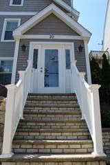 Condo for sale in 20 Wyoming Ave 1, Malden, MA, 02148