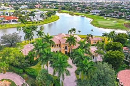 Residential Property for sale in 28921 Cavell TER, Bonita Springs, FL, 34119