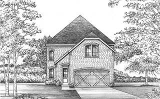 Single Family for sale in 4515 Helston Drive, Plano, TX, 75024