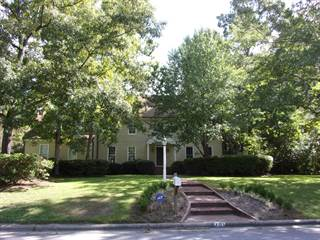 Single Family for sale in 701 Daventry Drive, Greenville, NC, 27858