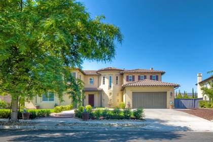 Residential for sale in 15517 Mission Preserve Place, San Diego, CA, 92145