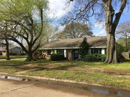 Residential Property for sale in 6234 Reamer Street, Houston, TX, 77074