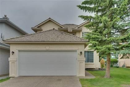 Single Family for sale in 452 CALIFORNIA PL NE, Calgary, Alberta, T1Y6X6
