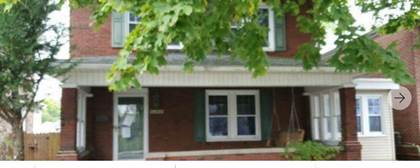 Residential for sale in 604 South Main Street, Lewistown, PA, 17044
