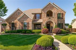 Single Family for sale in 4211 Woodcrest Lane, Mansfield, TX, 76063