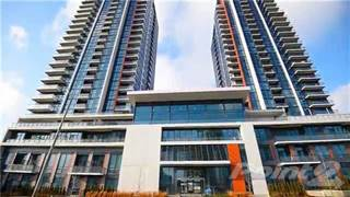 Condo for sale in 75 Eglinton Ave W, Mississauga, Ontario