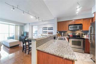 Condo for sale in No address available, Toronto, Ontario, M9A 0A4