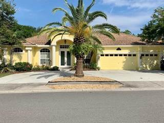 Photo of 2803 SHORE BREEZE DRIVE, Tampa, FL