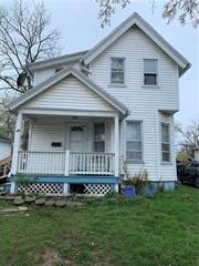 Single Family for sale in 49 Linnet Street, Rochester, NY, 14613