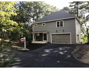 Single Family for sale in 53 Cambridge St. Ext., Ayer, MA, 01432