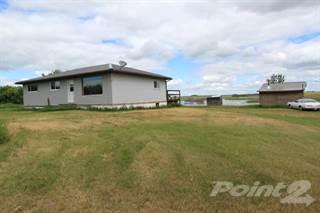 Residential Property for sale in Muursepp Acreage -10 Acres, Biggar, Saskatchewan