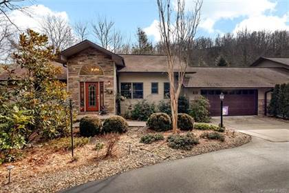 Residential for sale in 158 S Setsi Lane, Brevard, NC, 28712