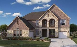 Single Family for sale in 6839 Trailblazer Way, Dallas, TX, 75236