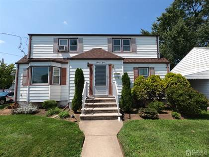 Multifamily for sale in 49 E 5th Avenue, Port Reading, NJ, 07064