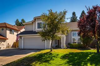 Single Family for sale in 1130 Main Sail Circle, Roseville, CA, 95661