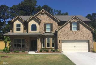 Single Family for sale in 3939 Two Bridge Dr 36, Buford, GA, 30518