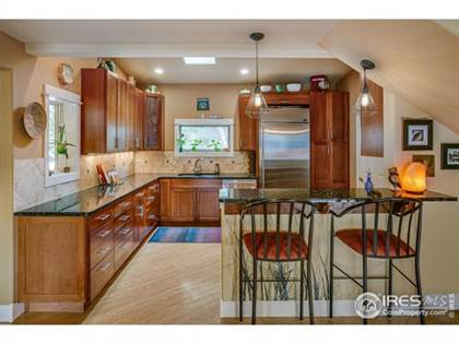 Residential Property for sale in 3345 Broadway St 2, Boulder, CO, 80304