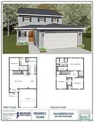 Single Family for sale in 125 Ristona Drive, Savannah, GA, 31419