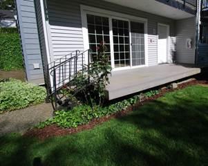 Condo for sale in 11706 Admiralty Way B, Everett, WA, 98204