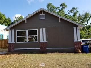Single Family for sale in 903 DRUID ROAD E, Clearwater, FL, 33756