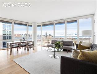 Condo for sale in 34 North 7th Street 3OS, Brooklyn, NY, 11211